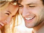 Tôi phải trì hoãn như cầu, học cách làm vợ thỏa mãn