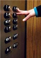 Việc nên và không nên làm khi bị kẹt thang máy