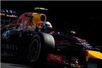F1- Chạy thử Hungarian GP: Hamilton vượt trội