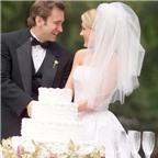 Kết hôn: Lợi đủ đường cho sức khỏe