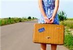 10 bí quyết du lịch giá rẻ nhất