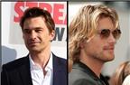 10 mối thâm thù nổi tiếng tại Hollywood