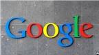 12 mẹo để tìm đúng những gì cần tìm trên Google