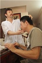 5 phương pháp chữa rối loạn tiền đình không dùng thuốc