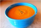 9 siêu thực phẩm cho bé trong thời kỳ cai sữa