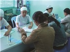 Cách phòng ngừa các bệnh lý về máu cho mẹ và bé