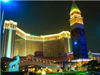 Du lịch Macau và 10 trải nghiệm thú vị