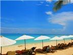 10 trải nghiệm tuyệt vời ở Boracay