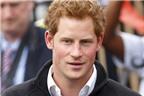 Hoàng tử Anh được nhiều người muốn đi du lịch cùng nhất