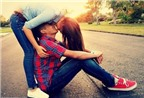 [Bí kíp yêu] 6 lời khuyên hẹn hò dành cho các chàng muốn
