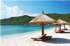 5 mẹo hay giúp tiết kiệm khi du lịch