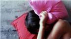 Bệnh tự kỷ: Yếu tố di truyền chỉ ảnh hưởng 50%