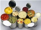 6 kiểu ăn uống sớm muộn gây ung thư