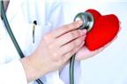 7 bí mật bất ngờ thú vị của tim người