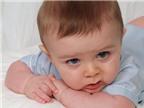 Bé trai có nguy cơ vô sinh nếu mắc 2 dị tật sau