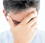Lạc quan là cách điều trị bạc tóc sớm
