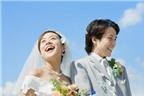 Tuổi kết hôn tốt nhất cho 12 cung hoàng đạo