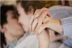 Bí quyết hôn nhân dành cho cặp đôi mới cưới
