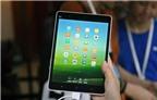 Xiaomi sẽ thành ông trùm làng smartphone thế giới