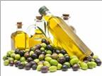 Quản lý an toàn thực phẩm dầu thực vật