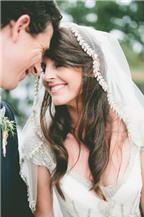 Phụ nữ lấy chồng cũng như đánh cược, thông minh xinh đẹp cũng không bằng may mắn..