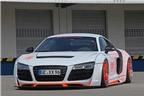 Siêu xe Audi R8 phiên bản xXx