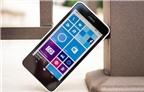 Nokia Lumia 635 – Tốt trong phân khúc tầm trung