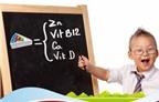 Chế độ dinh dưỡng thông minh cho trẻ