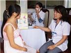 Sử dụng thuốc chống dị ứng khi mang thai: Cách nào cho an toàn?