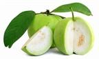 Thực phẩm dồi dào vitamin C