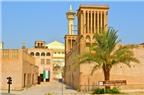 """Du lịch tiết kiệm giữa lòng Dubai """"sang chảnh"""""""