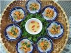 9 đặc sản tuyệt ngon xứ Huế