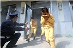Dạy trẻ 7 kỹ năng thoát hiểm khi hỏa hoạn