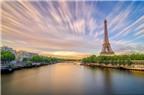 10 đất nước hút khách du lịch nhất hành tinh