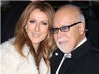 Celine Dion dừng sự nghiệp để chăm ông xã 72 tuổi bị ung thư vòm họng