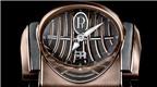 Đồng hồ Bugatti đắt hơn cả siêu xe Lamborghini Aventador