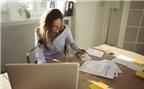 7 bước để kinh doanh tại gia thành công