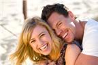 Bí quyết siêu đơn giản cho hôn nhân hạnh phúc