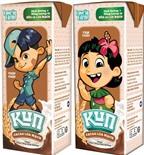 Bí quyết để có bữa sáng đảm bảo dinh dưỡng cho trẻ