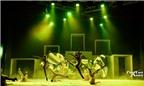 """""""Con tạo xoay"""": Hình dung về kiếp người qua nghệ thuật múa"""