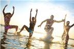 3 lý do nên đi du lịch khi còn trẻ