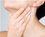 Viêm họng: Cách phòng ngừa và điều trị