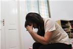 Bài thuốc điều trị rối loạn tiền đình