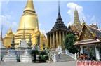 Du lịch Thái Lan 5 sao dịp 2/9 - Giá không đổi