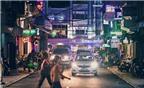 Những lý do khiến du lịch Việt mất điểm