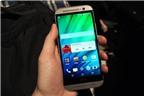 8 lỗi hay gặp và cách khắc phục trên HTC One M8