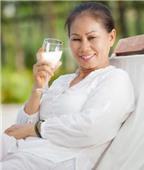 Bí quyết duy trì sức khỏe tuổi trung niên