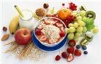 Những thực phẩm không nên ăn khi bị lòi dom