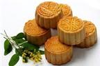 Cách lựa chọn và bảo quản bánh Trung thu thơm ngon