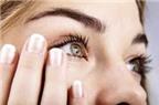 Nhức mắt là dấu hiệu bệnh gì, AloBacsi ơi?